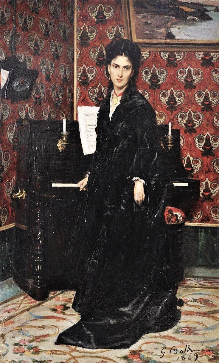 Mary Donegani (1869)
