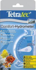 Tetratec Comfort-Hydrometer. 12 Euro.