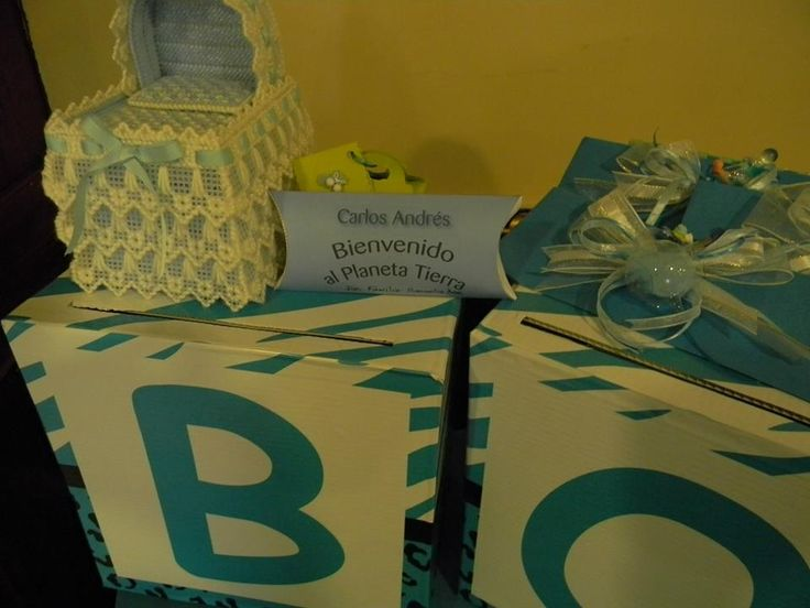#baby#shower#ideas#money#boxes