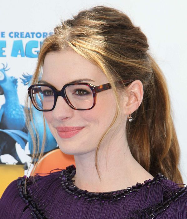 Anne Hathaway Eye Color: 1000+ Images About Anne Hathaway
