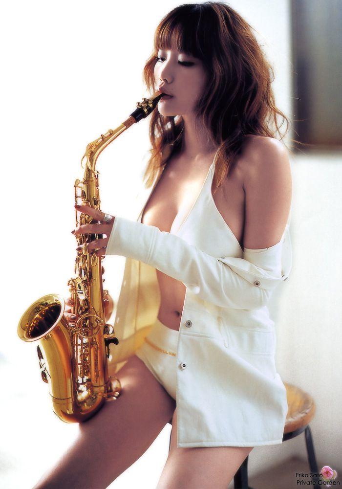 Featured big tits sex porn pics