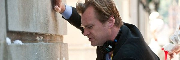 Christopher Nolan Films Ranked from Worst to Best #Movies #christopher #films #nolan #ranked