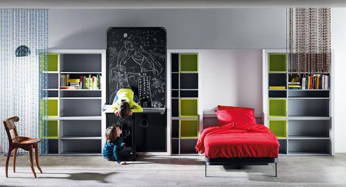 life-box-18-habitacion-juvenil-con-dos-camas-abatibles-verticales-blink-detalle-1