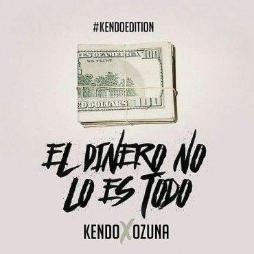 Reggaeton, Urbano, Musica, Nueva, 2016, ElGenero, mp3,