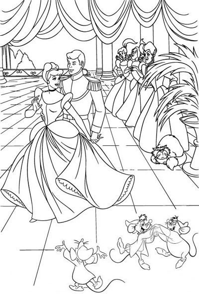 1340 best Disney images on Pinterest Coloring book, Coloring books - new giant coloring pages crayola