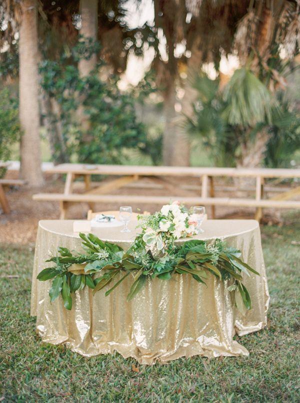 u shaped layout wedding 119 best head wedding table images on pinterest wedding