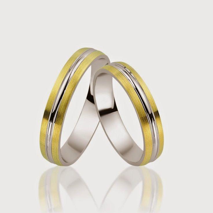 Avem cele mai creative idei pentru nunta ta!: #654