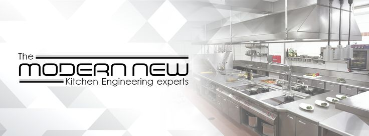 Commercial kitchen equipment manufacturers: Casifit Kitchen Equipment Company Limited was established in 1995 and located in Guangzhou, China. http://casifitsteel.com