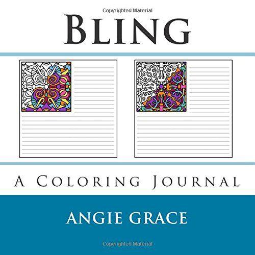 64 besten Journals Bilder auf Pinterest   Tagebücher, Malbücher und ...