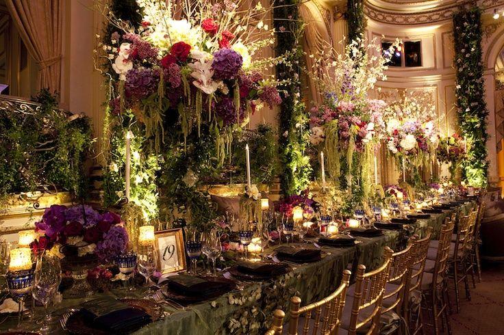 Tell Me Your Theme Hopefully Pic Heavy Weddingbee