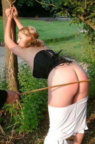 Nice and naked amateur spank should developed