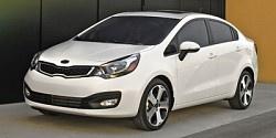 2013 Kia Rio vs 2013 Hyundai Accent Comparing cars http://www.iseecars.com/compare/2013-kia-rio-vs-2013-hyundai-accent#
