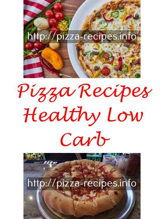 Flatbread Pizza Recipes Goat Cheese Simple Pizza Recipes - California Pizza Kitchen Chicago