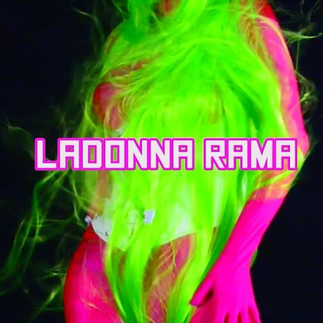 New #musicvideo and #remix tomorrow! #ladonnarama #qwerrrkout #ableton #queer #lgbt #lgbtq #drag #dragqueen #newmusic #fetish #dominatrix #gay #spotify #itunes #SoundCloud #tidal #bandcamp