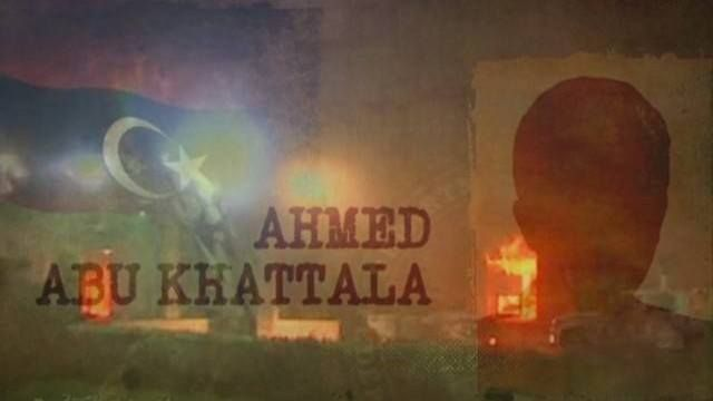 Chaos in Libya leads to arrest of Benghazi suspect Ahmed Abu Khattala | Communities Digital News