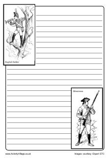 429 best us history survey images on pinterest history history free us history printables including lots of notebooking pages publicscrutiny Images