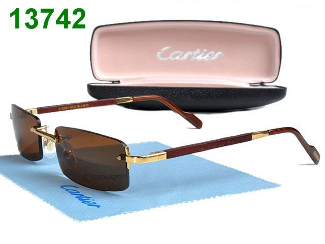 ray ban sunglasses sale discount  find this pin and more on hot sale oakley outlet online backtocheap. mens ray ban sunglasses