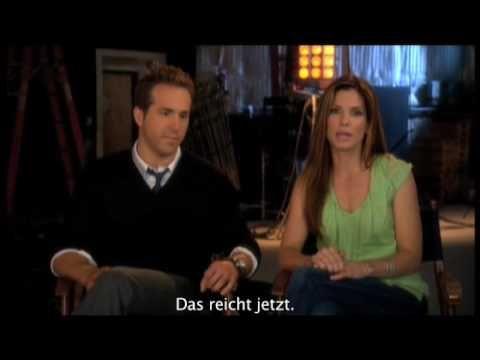 Sandra Bullock & Ryan Reynolds Interview - http://hagsharlotsheroines.com/?p=96586