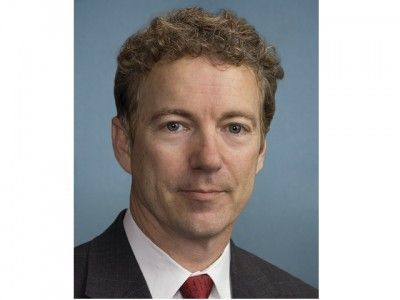 Lyle Denniston, Constitution Daily's Supreme Court correspondent, looks at an argument supported by Rand Paul in a proposed Senate bill that seeks to use the 14th Amendment as a way to end abortion without enacting a constitutional amendment.