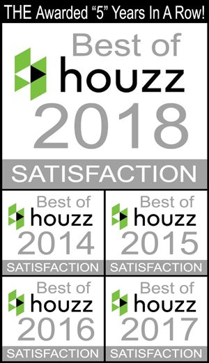 17 best daylight design images on pinterest sun protection press release houston usa january 23 2018 texas home exteriors of houston has won best of customer service on houzz the leading platform for home fandeluxe Choice Image