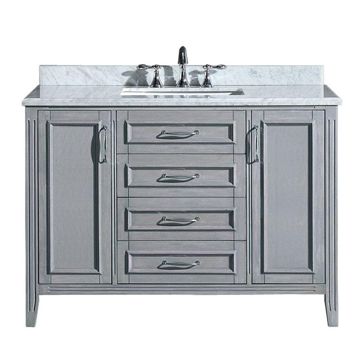 26 best best vanities - lowes and atgstores images on