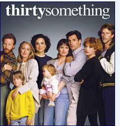 One of my favorite TV shows - why did I think I understood this when I was 14?