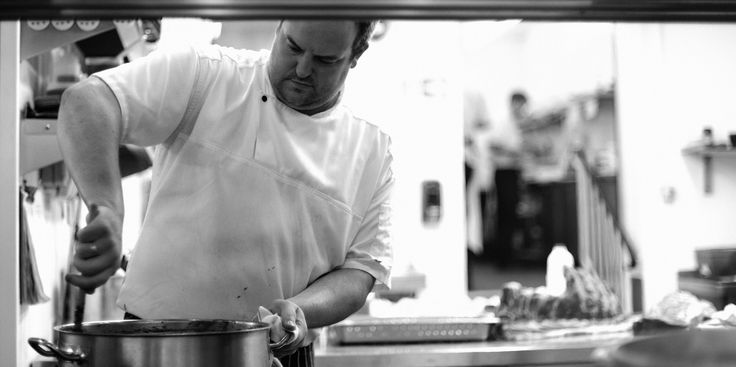 Matt Tomkinson (Montagu Arms, New Forest) is a former Roux scholar and his cooking exudes all the precision and refinement one would expect of a chef holding this accolade. Take a look at his incredible recipes and read more about his career history.