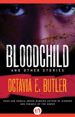 28 best octavia butlers book covers images on pinterest ebook an exclusive first look at the gorgeous new covers to all of octavia butlers books fandeluxe Images