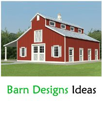 old barn designs, barn designs and plans, barn designs free -- http://www.barndesigns.org/