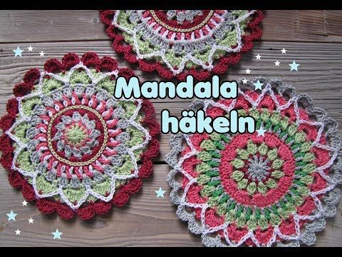 225 best Häkelanleitungen images on Pinterest | Amigurumi, Amigurumi ...