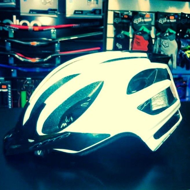 Casco THE