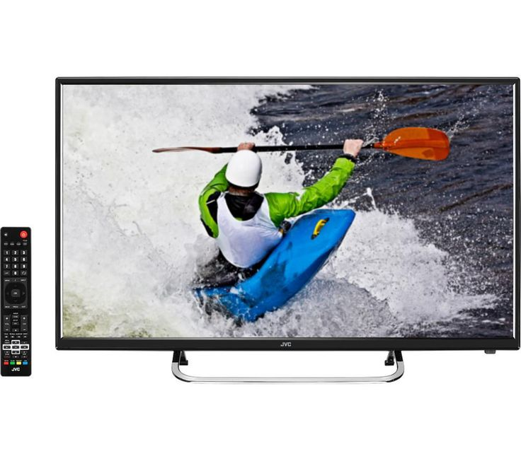 hitachi 24 inch hd ready freeview play smart led tv. jvc 32 inch led lcd tv pc monitor hd 720p, freeview usb record play pause hitachi 24 hd ready smart led tv