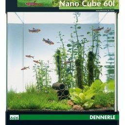 Nanocube 60 liter