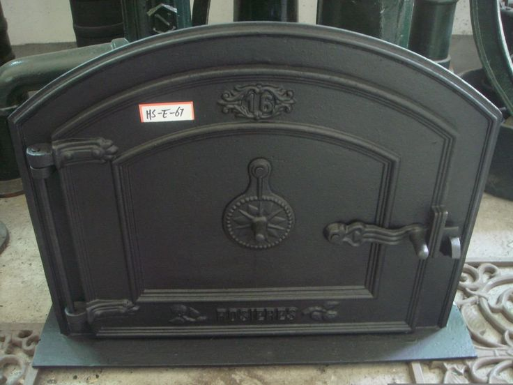 Cast Iron Fireplace Doors : Best images about fireplace doors on pinterest