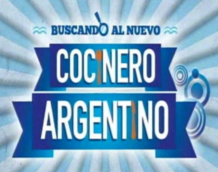 Cocineros Argentinos : recetas y videos