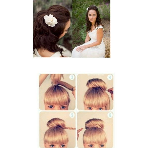 everyone wants best clip on hair extensions http://goo.gl/3BRjEV