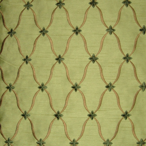 best prices and fast free shipping on greenhouse fabrics search thousands of patterns always