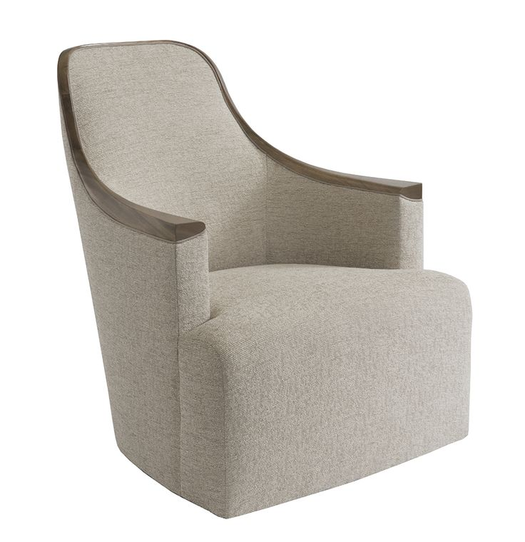 Georgette Lounge Chair From Donghia By Boston Design Center Bdc Made To Order Designer Furniture Dering Hall S Collection Of Contemporary