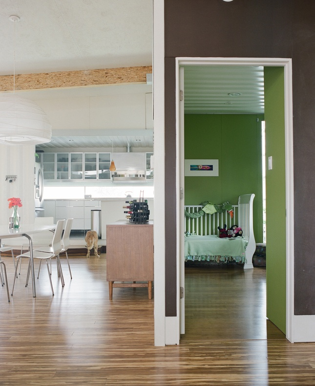 Shipping Container Home Interiors 59 best container home interiors images on pinterest | shipping
