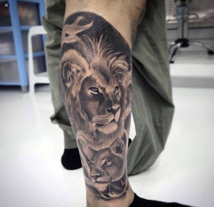 41 best mountain lion tattoos images on pinterest design for Bradley wiggins tattoo sleeve