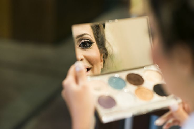 making-of, noiva, getting ready, fotografia noiva rj, ensaio da noiva, fotos casamento rj, fotografia casamento rj, sitio meio do mato, ana ...: