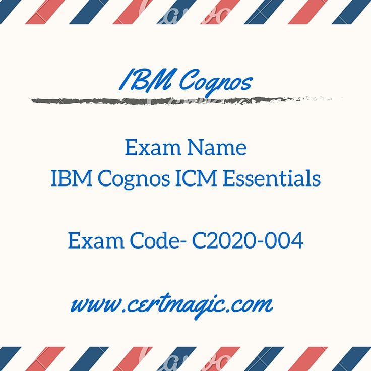 19 best IBM Cognos images on Pinterest Ibm and Author - cognos system administrator resume
