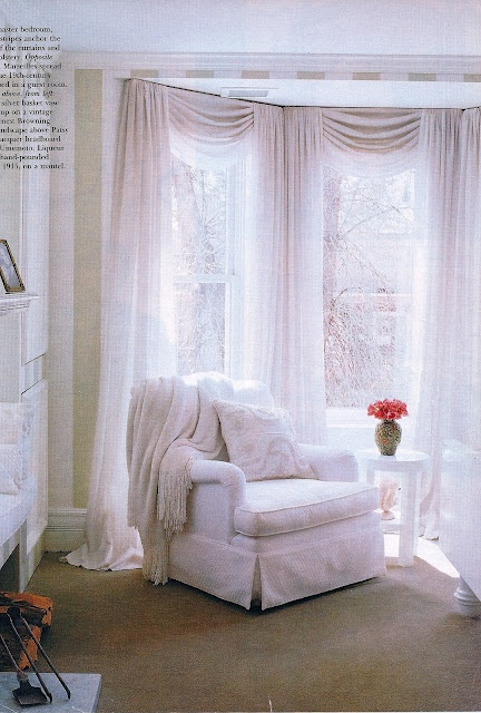 25 best ideas about Elegant curtains on Pinterest