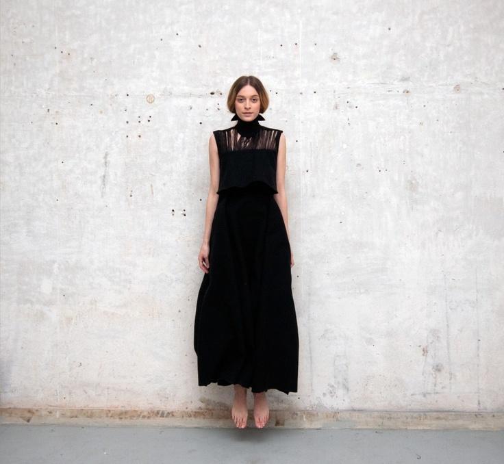 Ioana Ciolacu | www.ioanaciolacu.com