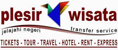 PLESIR WISATA GROUP - Cirebon: TOUR CIREBON || TOUR CIREBON KUNINGAN 2H1M