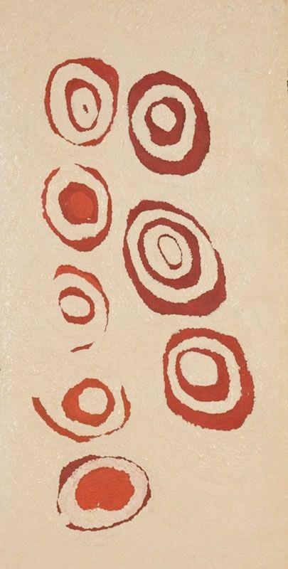 Image result for wintjiya napaltjarri painting