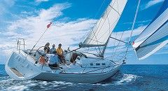 10 Beginner Sailing Terms Everyone Should Know