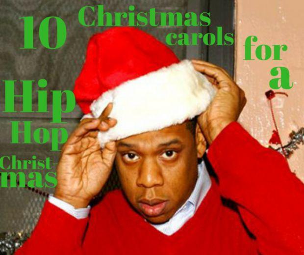 10 best images about Music on Pinterest Pandora stations, Hip hop - new blueprint 2 on itunes