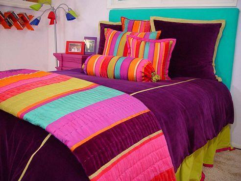 40 Best Bedrooms Images On Pinterest Bedroom Bedrooms