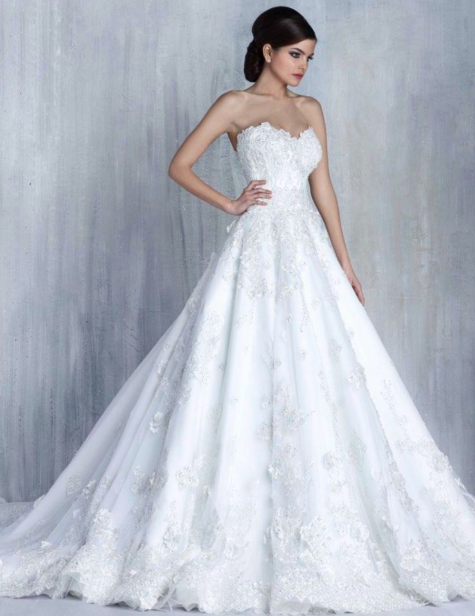 8 best Victoria Jane images on Pinterest | Wedding frocks ...
